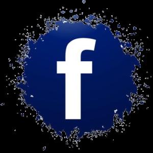 значок фейсбук