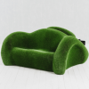 Автомобиль диван