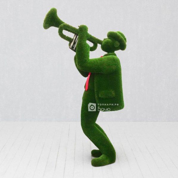трубач1