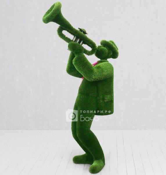 трубач2